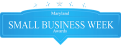 MD Small Business Awards