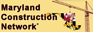 Maryland Construction Network