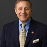 Allan Levine Madison Capital