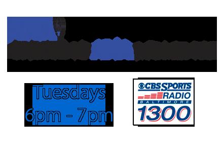 AHA Business Radio presented by Allan Hirsh Advisors