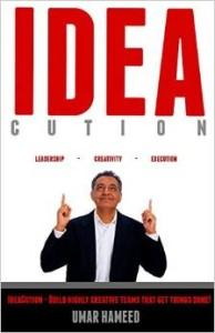 Ideacution