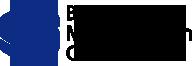 baltometro-logo