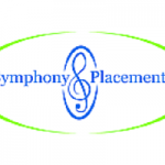 Symphony Placements Logo