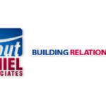 Trout Daniel Logo