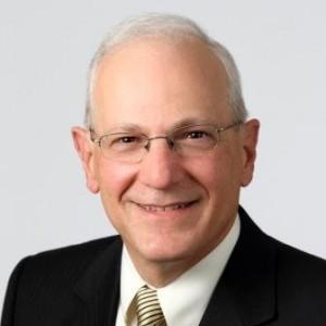 Jim Randisi