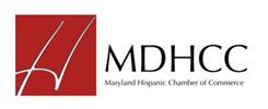mdhcc_logo